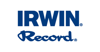 IRWIN-Record